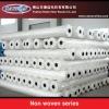good quality waterproof spunbond 100% polypropylene non woven fabric