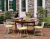 Bertoia wire Chair RL6023