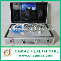 2012 Latest quantum magnetic resonance body analyzer