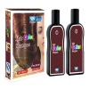 OEM Safe No Ammonia No Peroxide Hair Color Shampoo ( hair salon )