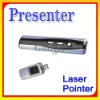Best Wireless USB PowerPoint Word Presenter