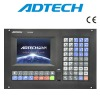 ADT-KY300 CNC Key-processing controller