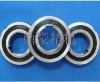 CSK Series One Way Bearing