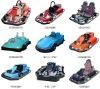 Go Karts, Fun Go Karts With Honda Engine, Buggy Go Karts