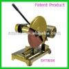 Power tools 2200W/220V- SMT8006 Patent 400mm Cut off machine