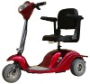 Disabled Handicapped Mobility Scooter