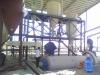Zircon Powder Grinding Mill