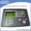 ComAp Gen-Set Controller P/N:IL-NT MRS 16