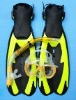 Diving Set for Swimming, Surfing or Diving, Low Price, Well Packing