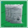 high quality product Chloroacetic acid 97.5%