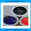 high quality printing ink