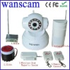 Wireless IP Camera Security CCTV System
