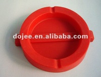 2012 new design silicone ashtray