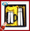 stainless steel promotional products,vacuum flask set