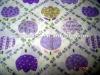 t/c twill fabrics 21X21 100x52