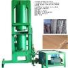 automatical Incense making Machine Incense stick Machine 008618810361768