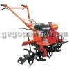 GEGO 1100C 6.5hp new rotary tiller