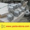 granite tiles,paving stone