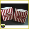 wholesale kraft candy bag