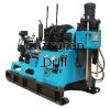 Core Drill Rig(XY-44)