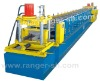 C Profile Roll Forming Machine,C Purlin Roll Forming Machine,C Channel Roll Forming Machine