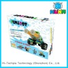 2012 kids intelligent diy toys