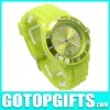 2013 fancy watches women style Sport watch