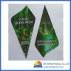 Plastic Plant Tag SWTA5