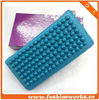 popular ladies purse wholesale (QYP-388)
