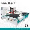 SHMS1325C with ATC CNC woodworking machine