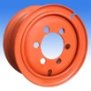 engineering wheel rim 6.5-15