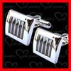 Jewelry cufflink Gifts 2012