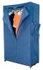 wardrobe 88.3*46*156cm