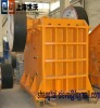 jaw crusher / jaw crusher for sale / Jaw Crushers