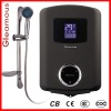 Constant Type//Setting Temperature//Instant Water Heater