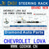 BRAND NEW!! Chevrolet LOVA Steering Rack