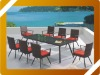 2010 New Collection All Seasons Outdoor Furniture