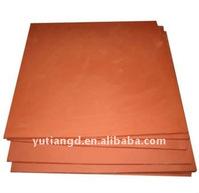 Silicone Foam & Sponge sheet