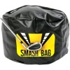 Golf power bag