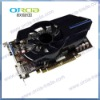 HDMI Port Graphic Card GTS450 512MB 1GB DDR5