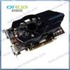 HDMI Port Graphic Card GTS450 512MB 1GB DDR5