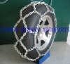 snow chains--ATV