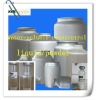 water soluble resveratrol--liquid resveratrol