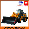 China farm equipment for sale XJ958