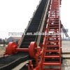 Large Capacity! Remont Belt Conveyor with ISO9001:2000 Certification