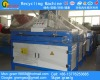 industrial straight knife grinding machine