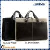 2012 latest stylish non woven bag