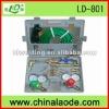 Gas Welding Kits/Cutting Kits