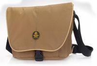Digital camera bag+laptop bag(G-XX06)