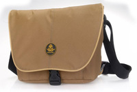 Digital camera bag+laptop bag(G-XX06)